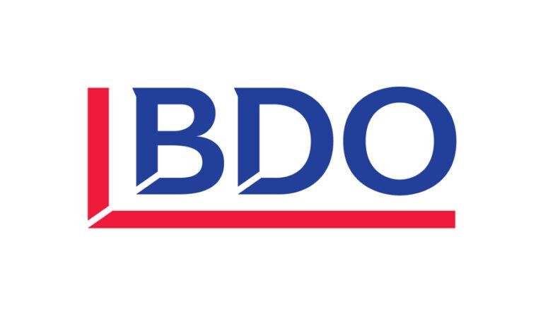 BDO_logo_150dpi_RGB_290709