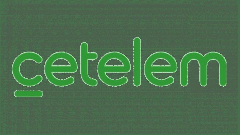 Cetelem-logo