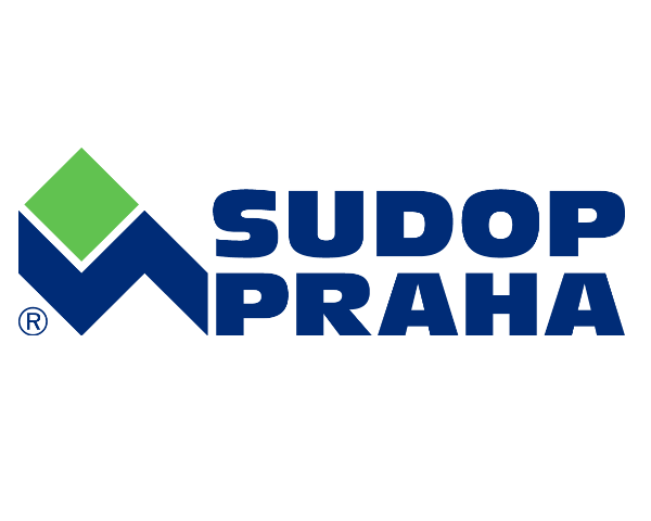 Sudop Praha_logo_600x480