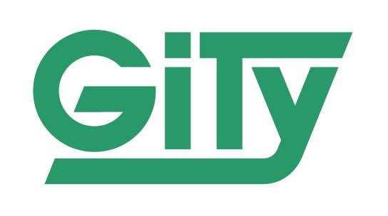 gity-logo