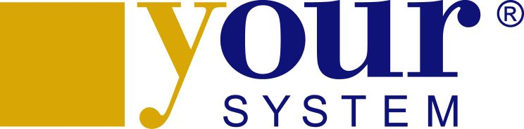 yoursystem